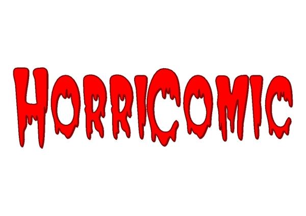 horricomic2