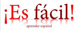 Practicar conjugar verbos españoles en formas aleatorias