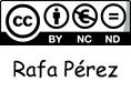 cc Rafa