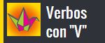 verbosconv