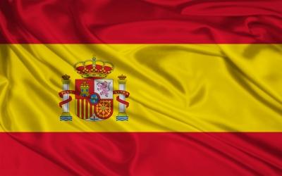 banderaespaña1