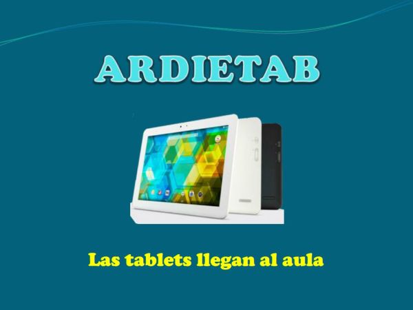ARDIETAB