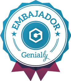 sello-embajadores-1.png.png