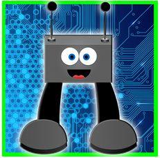 robot-builder
